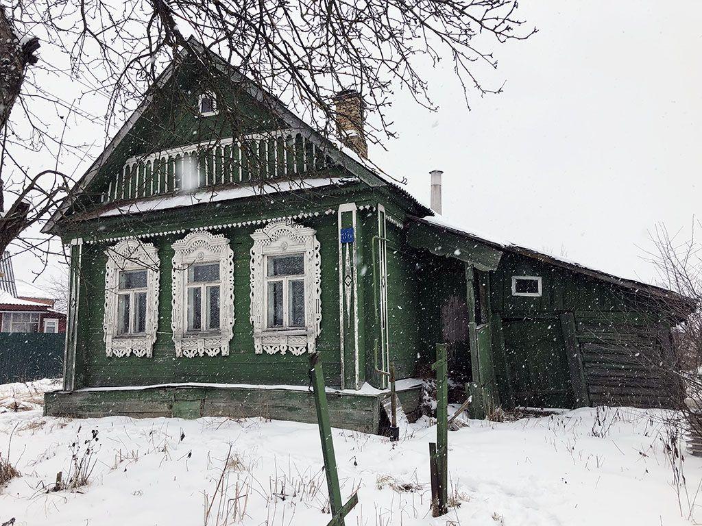 Московская область, Раменский р-н, Меткомелино
