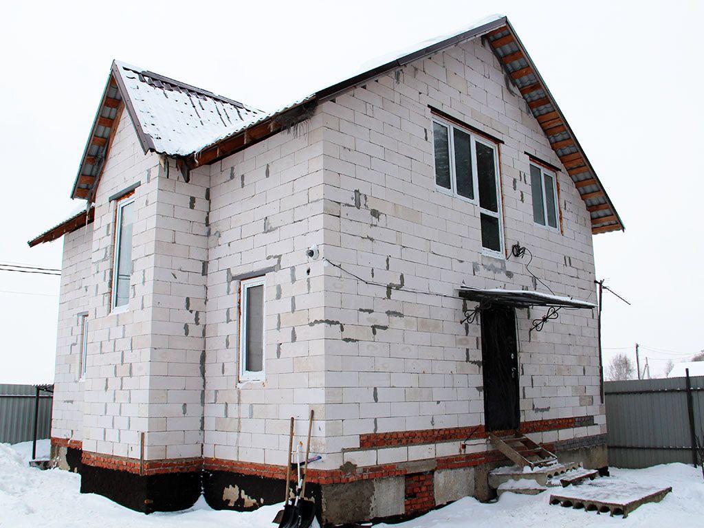 Московская область, Раменский р-н, Загорново