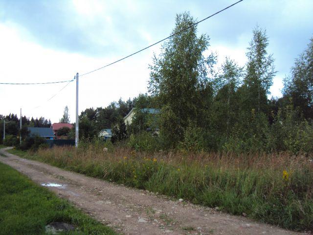 Леоново
